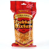 Rancrisp Cocktail Mixture (Large Pack) 500g