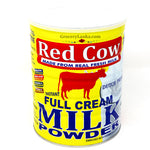 Red Cow Full Cream Milk Powder 900g