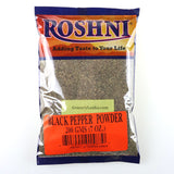 Roshni Black Pepper Powder 200g