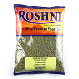 Roshni Moong Whole 2lb