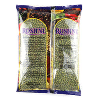 Roshni Moong Whole 4lb