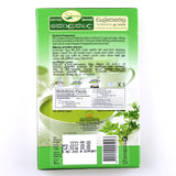 Welpenela Herbal Porridge 50g