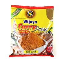 Wijaya curry powder