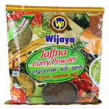 Jaffna Curry Powder