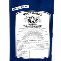Woodwards's Gripe Water 130ml