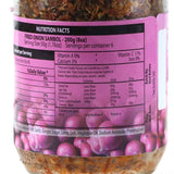 Zensai Fried Onion Sambol 200g