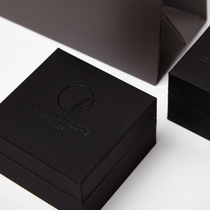Gift box - Louise Varberg Jewellery