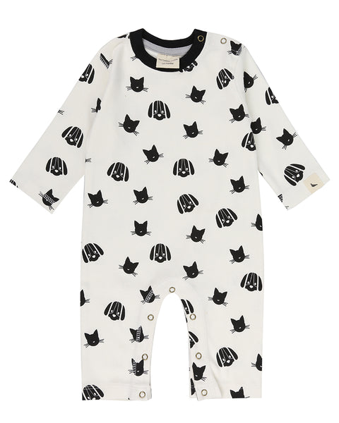 Percy And Maurice Onesie