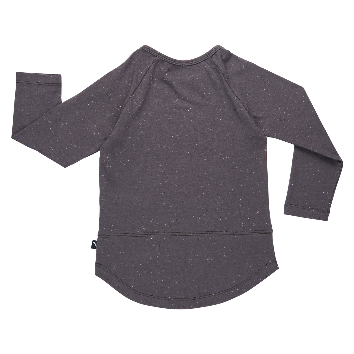 Basics Longsleeve Top