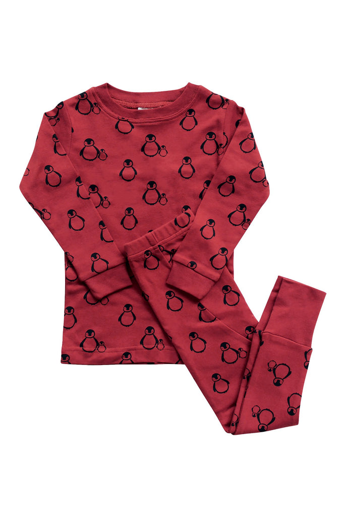 Parade Organics Pajamas made ethically in India of incredibly soft GOTS certified organic cotton. Jammies are HAND PRINTED by real people.