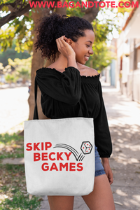 Best Promotional Canvas Bags Giveaway