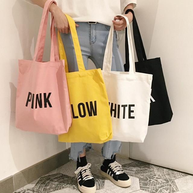 $1.00 To $5.00 Tote Bags