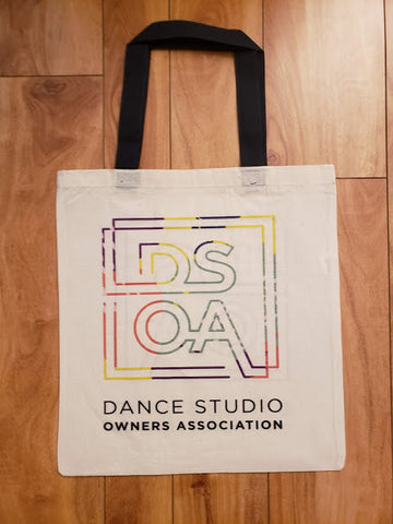 Tote Bags No Minimum Purchase