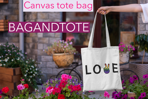 https://www.bagandtote.com/collections/custom-tote-bags