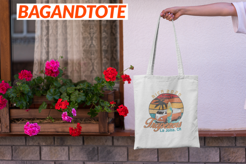 https://www.bagandtote.com/collections/canvas-tote-bag