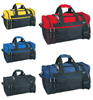 BAGANDTOTE DUFFEL BAG Discounted Polyester Duffel Bag