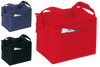 BAGANDTOTE Polyester Polyester Cooler Bags