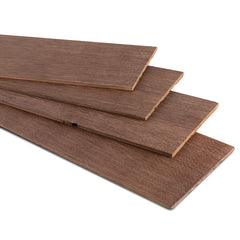 Chestnut Timber