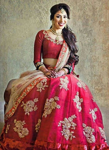 latest designs of lehenga choli