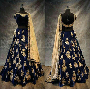 indian dresses for party,indian chaniya choli latest