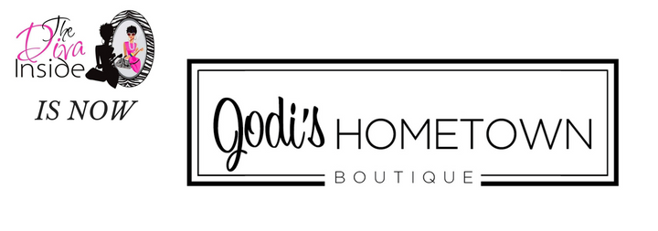 Jodi's Hometown Boutique