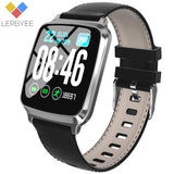 Fitness Smart Watch M8 Hs6620D Heart Rate Monitor Waterproof Call Reminder