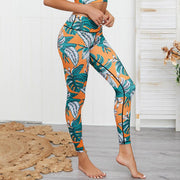 RAR Sportswear for Women. Affordable Fitness Leggings for Women. Yoga Leggings for Women. RAR Sportswear's Active Wear for Women. Our Workout Leggings are squat proof. Plus Size Leggings for Women. Trendy Leggings with competitive prices. Comfortable Workout Leggings for Women. Active Wear. Leggings for the Gym.