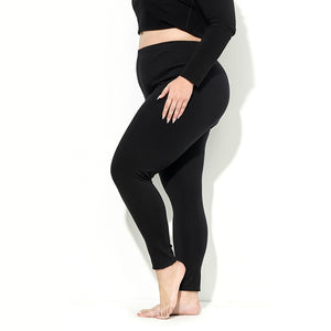 RAR Sportswear Plus Size Collection of Affordable Fitness Leggings for Women. Yoga Leggings for Women. RAR Sportswear Activewear for Women. Our Workout Leggings are squat proof. Plus Size Leggings for Women. Trendy Leggings with competitive prices. Comfortable Workout Leggings for Women. Active Wear. Leggings for Gym.