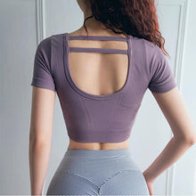 RAR Sportswear Collection of Affordable Fitness Sports Tops for Women. Yoga Leggings for Women. RAR Sportswear's Active Wear for Women. Our Workout Leggings are squat proof. Plus Size Leggings for Women. Trendy Leggings with competitive prices. Comfortable Workout Leggings for Women. Active Wear. Sports Bras.