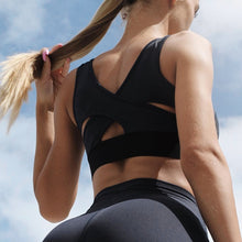 RAR Sportswear for Women. Affordable Fitness Leggings for Women. Yoga Leggings for Women. RAR Sportswear's Active Wear for Women. Our Workout Leggings are squat proof. Plus Size Leggings for Women. Trendy Leggings with competitive prices. Comfortable Workout Leggings for Women. Active Wear. Sexy Sports bras.