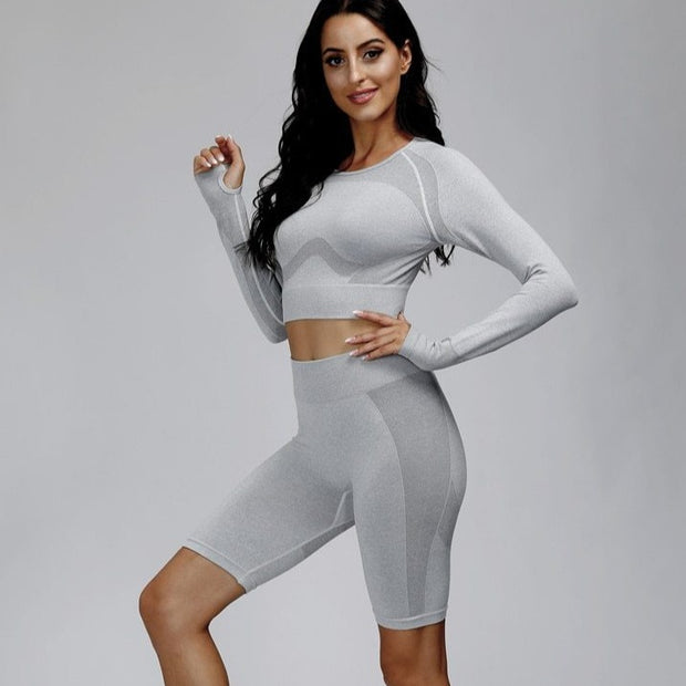 RAR Sportswear for Women. Affordable Fitness Shorts Set for Women. Yoga Leggings for Women. RAR Sportswear's Active Wear for Women. Our Workout Leggings are squat proof. Plus Size Leggings for Women. Trendy Leggings with competitive prices. Yoga Shorts Set w/ Sports Bras.