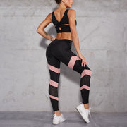 RAR Sportswear Collection of Affordable Fitness Leggings for Women. Yoga Leggings for Women. RAR Sportswear's Activewear for Women. Our Workout Leggings are squat proof. Plus Size Leggings for Women. Trendy Leggings with competitive prices. Comfortable Workout Leggings for Women. Active Wear. Leggings for the Gym.