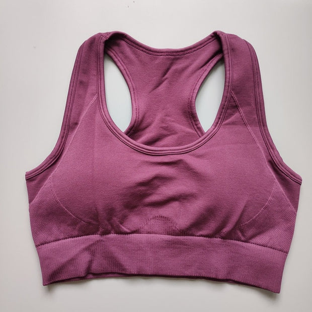 Yoga Related Active Wear
