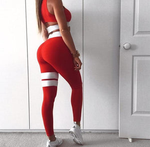 RAR Sportswear. Sportswear for Women. Active Wear for Women. Fitness Gear for Women. Yoga Apparel for Women. Plus Size Workout Clothes. Workout Clothes for Women. Matching Fitness Sets for Women. Sports Bra. Sports Top for Women. Leggings. Leggings for Women. Yoga Leggings.