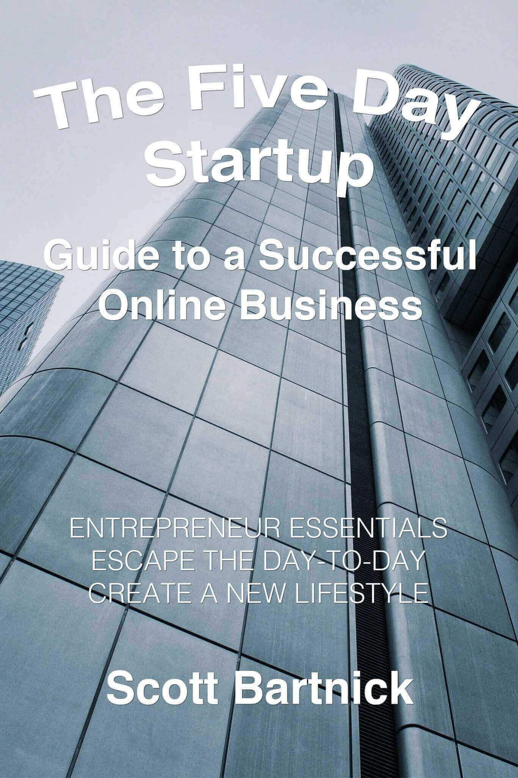 Guide to a Successful Online Business
