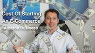 Cost Of Starting A Business