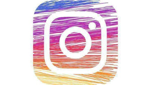 Instagram Growth & Engagement Service