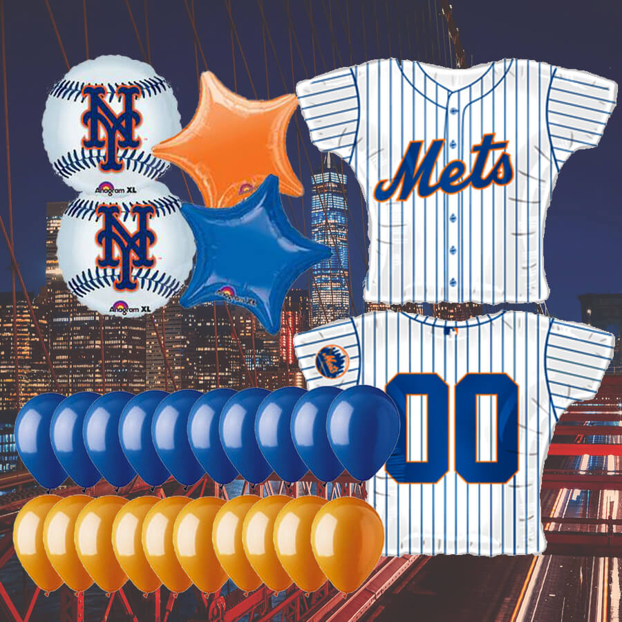 7646a3e0c1b New York Mets Balloon Bundle – Box Party Events