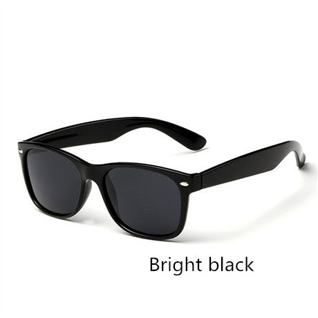 Fashion Vintage Cat eye Sunglasses