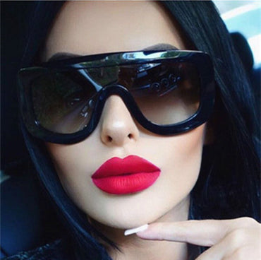 Fashion Super Star Style Summer Cool Sunglasses for Women