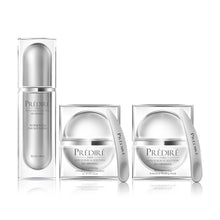 Bio Brightening Balancing Collection Rich with Vitamin E & A (Bundle)
