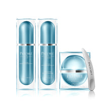 Eye Care Anti Aging Collection (Bundle)