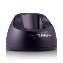 Infinity Element 9X Multi-Photon Device + Skin Care Routine