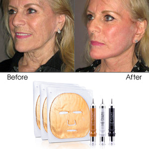Exclusive Age Defying Stem Cell Collection