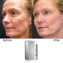 Age-Defying Collection Powered by Bio Organica & Apple & Grape Stem Cell (Bundle)