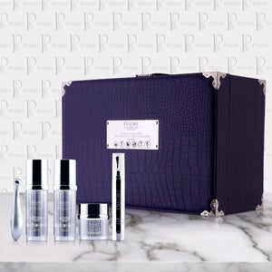 Diamond Exclusive Anti-Aging Eye Care Collection (Infused)