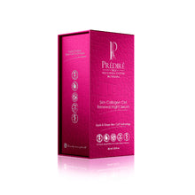 Skin Collagen Cell Renewal Collection Powered By Retinol (Bundle)