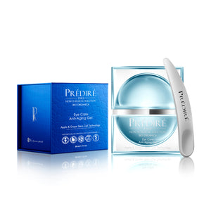 Stem Cell Anti-Aging Eye Gel - 50ML