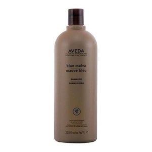 Champú Blue Malva Aveda - My Beauter Shop