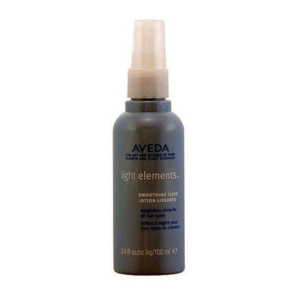 Loción Hidratante y Suavizante Light Elements Aveda - My Beauter Shop